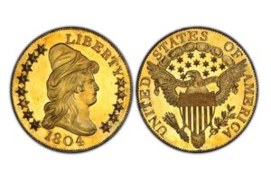 $10-proof-eagle