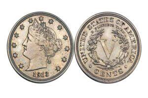 liberty-head-nickel