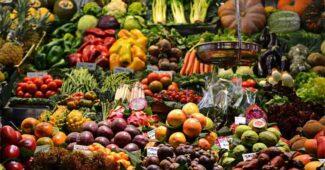 top-5-dht-blocker-foods