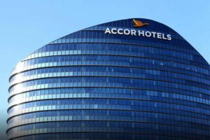 accor-hotels