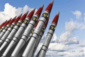 china-nuclear-weapons