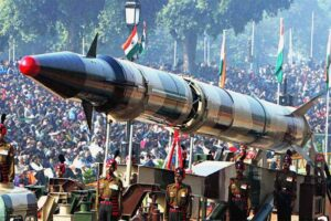 india-nuclear-weapons
