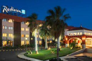 radisson-hotel