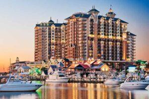 wyndham-hotels-and-resorts