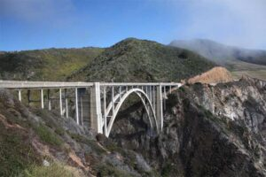 bixby-creek-bridge