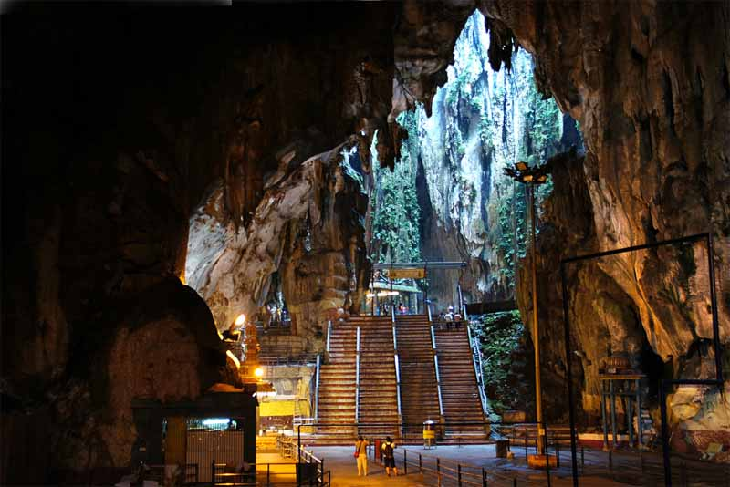 batu-caves-malaysia