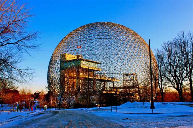 biosphere-environmental-museum-montreal
