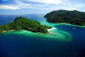 borneo-island