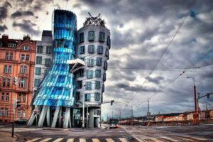 dancing-house-czech-republic