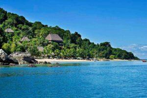 madagascar-island