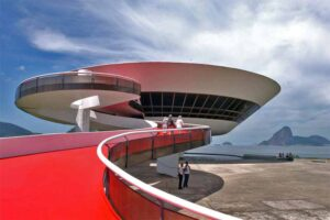 niteroi-contemporary-art-museum-brazil