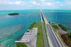 overseas-highway-florida