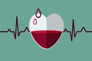 prevents-anemia