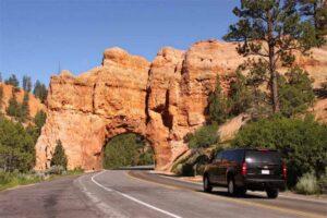 scenic-highway-12-utah