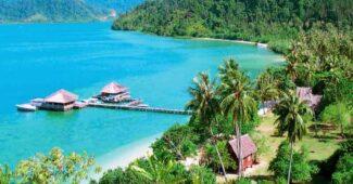 sumatra-island