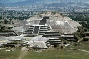 the-pyramid-of-the-moon-teotihuacan