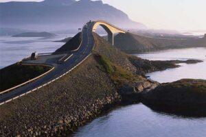 the-atlantic-roadway