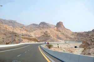the-jebel-hafeet-mountain-road