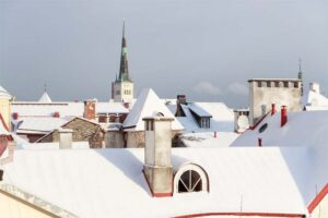 estonia-cold-weather