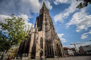 ulm-minster-ulm-germany