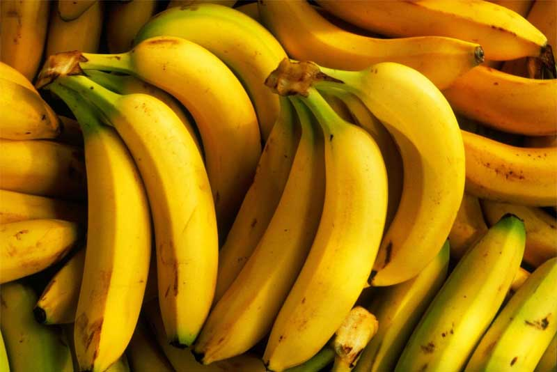banana-health-benefits