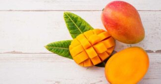 10-amazing-mango-benefits