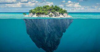 6852-islands-in-japan