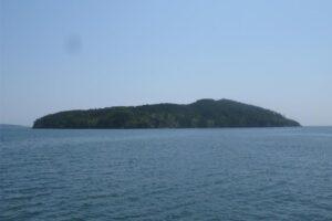 tashirojima-island