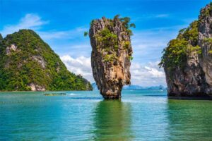 james-bond-island-kotapu-phang-nga-thailand