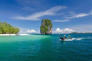 koh-poda-krabi-thailand