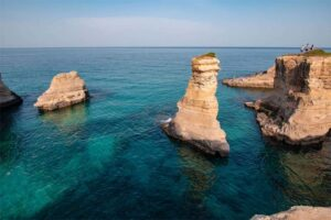 sea-stack-at-torre-sant-andrea-torre-sant-andrea-italy