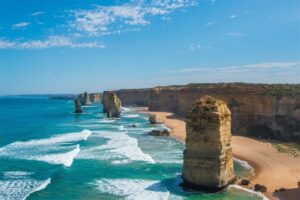 the-twelve-apostles-great-ocean-road-victoria-australia