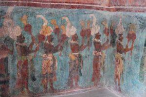 temple-of-murals