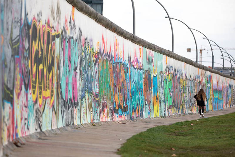 berlin-wall-famous-walls-in-the-world