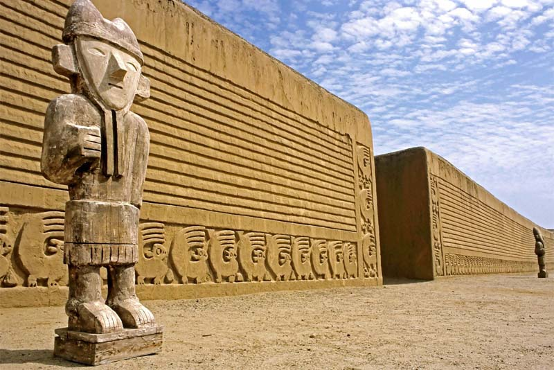 chan-chan-peru-lost-cities-in-the-world