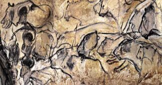 chauvet-cave-oldest-cave-paintings