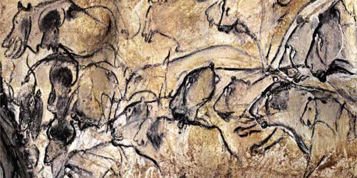 chauvet-cave-oldest-cave-paintings