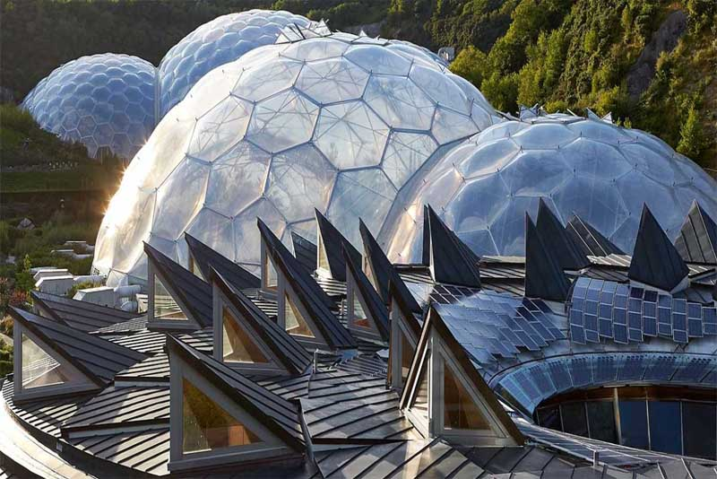 eden-projects-domes-famous-domes