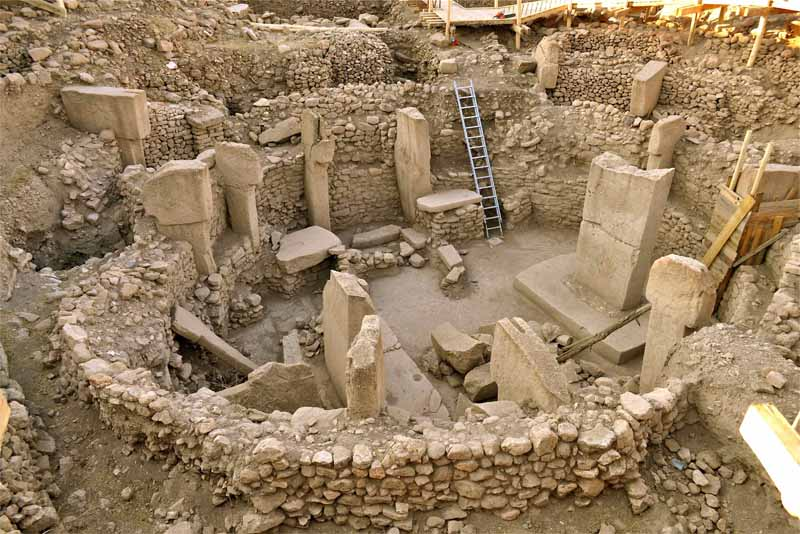 göbekli-tepe-oldest-temples-in-the-world