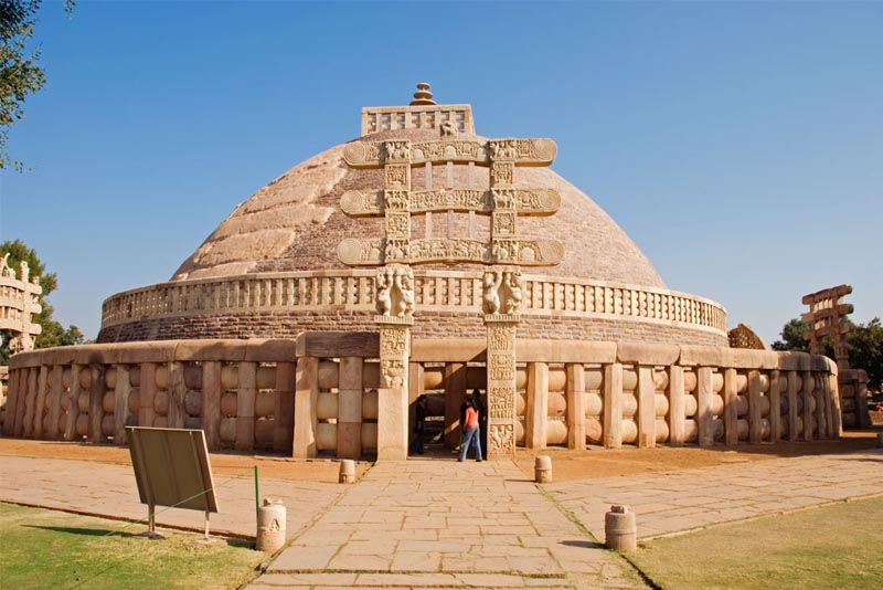 great-stupa-dome-famous-domes