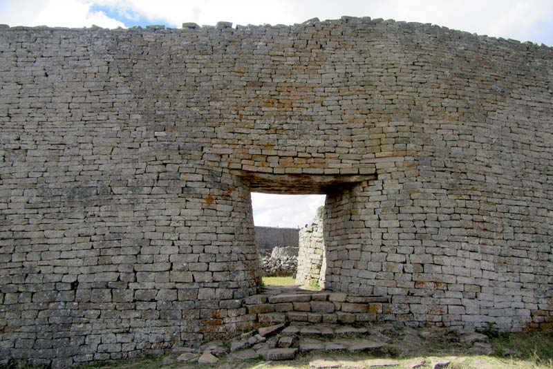 great-zimbabwe-wall-famous-walls-in-the-world