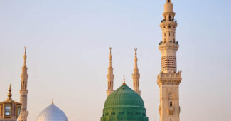 green-dome-famous-domes