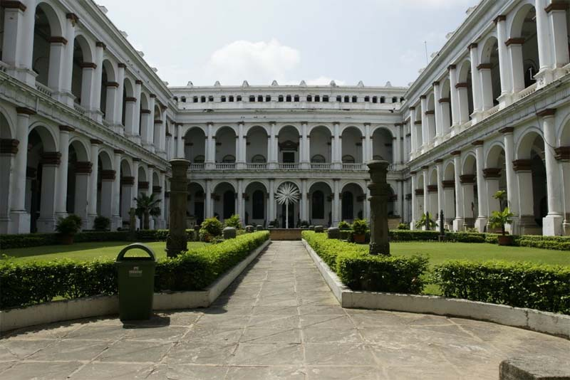 indian-museum-oldest-museums