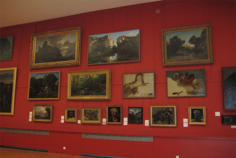 museum-of-fine-art-and-archaeology
