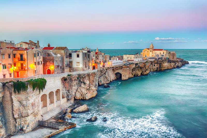 puglia-beautiful-places-in-italy