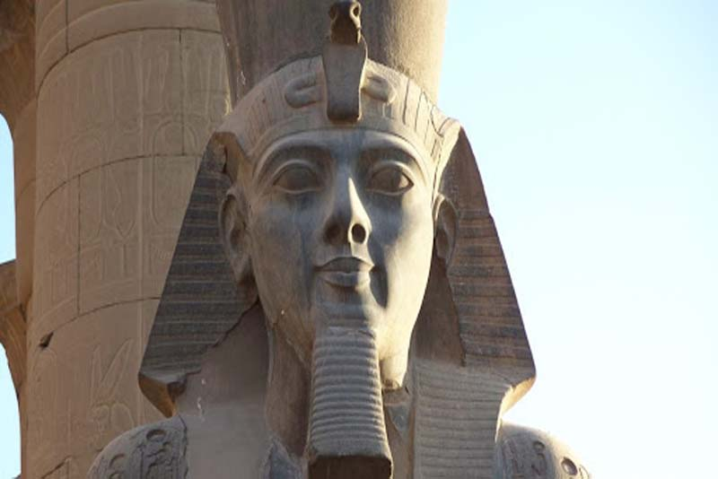 ramesses-beautiful-ancient-egyptian-temples