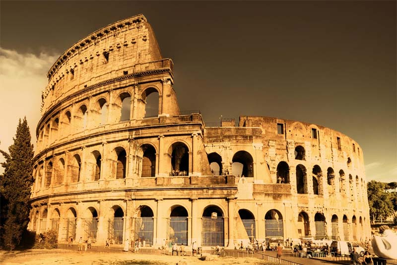 roman-empire-largest-empires-in-history