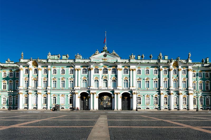 state-hermitage-museum-oldest-museums
