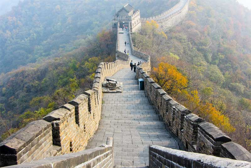 the-great-wall-of-china-famous-walls-in-the-world