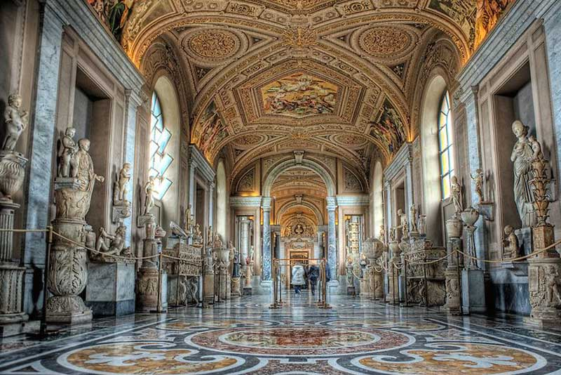the-vatican-museums-oldest-museums